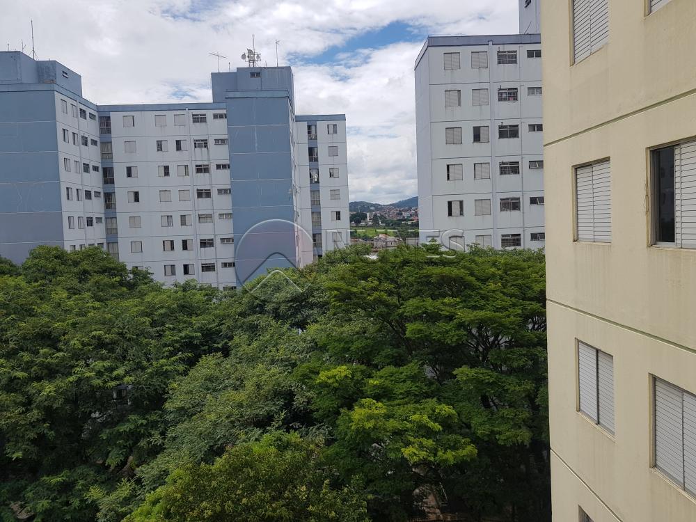 Alugar Apartamento / Padrão em Osasco apenas R$ 1.050,00 - Foto 32