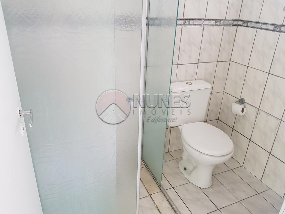Alugar Apartamento / Padrão em Osasco apenas R$ 1.050,00 - Foto 27