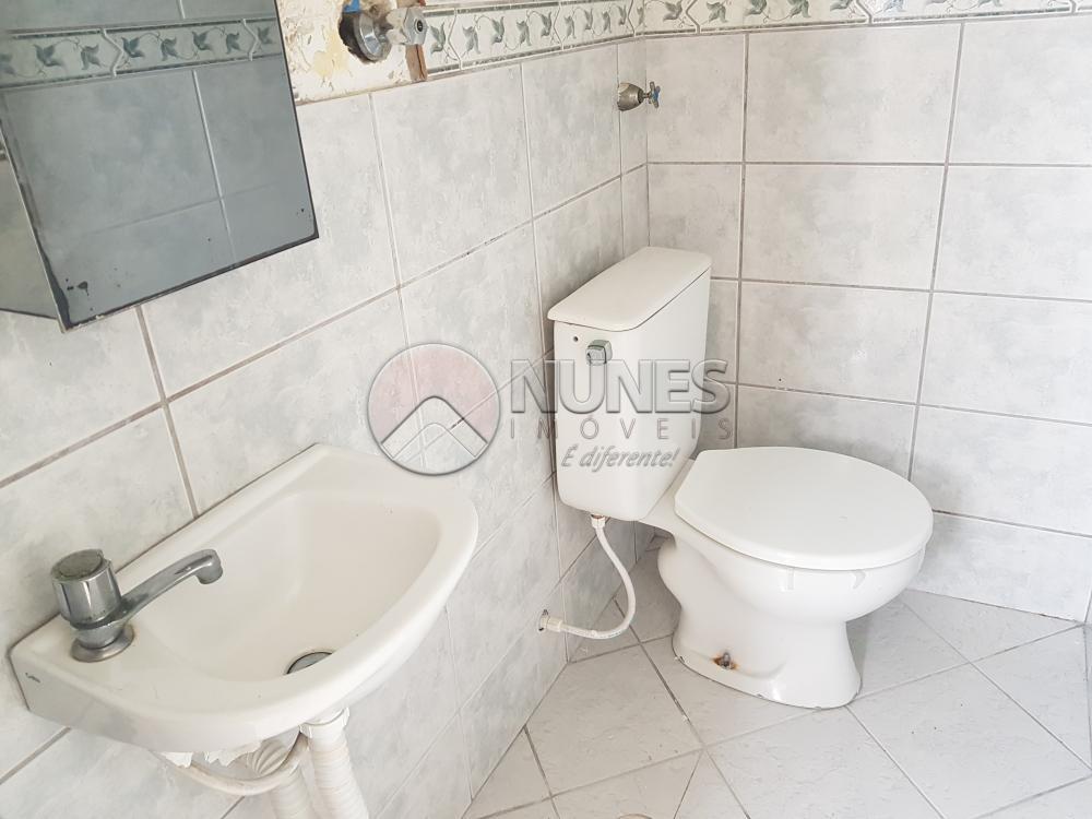 Alugar Apartamento / Padrão em Osasco apenas R$ 1.050,00 - Foto 29
