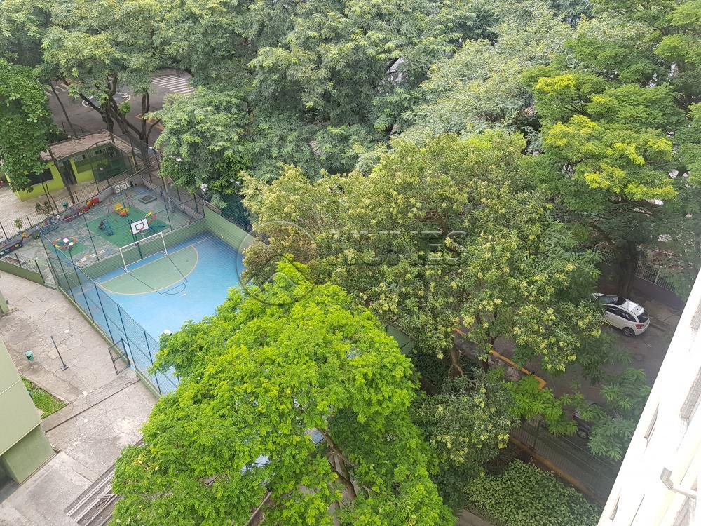 Alugar Apartamento / Padrão em Osasco apenas R$ 1.050,00 - Foto 34