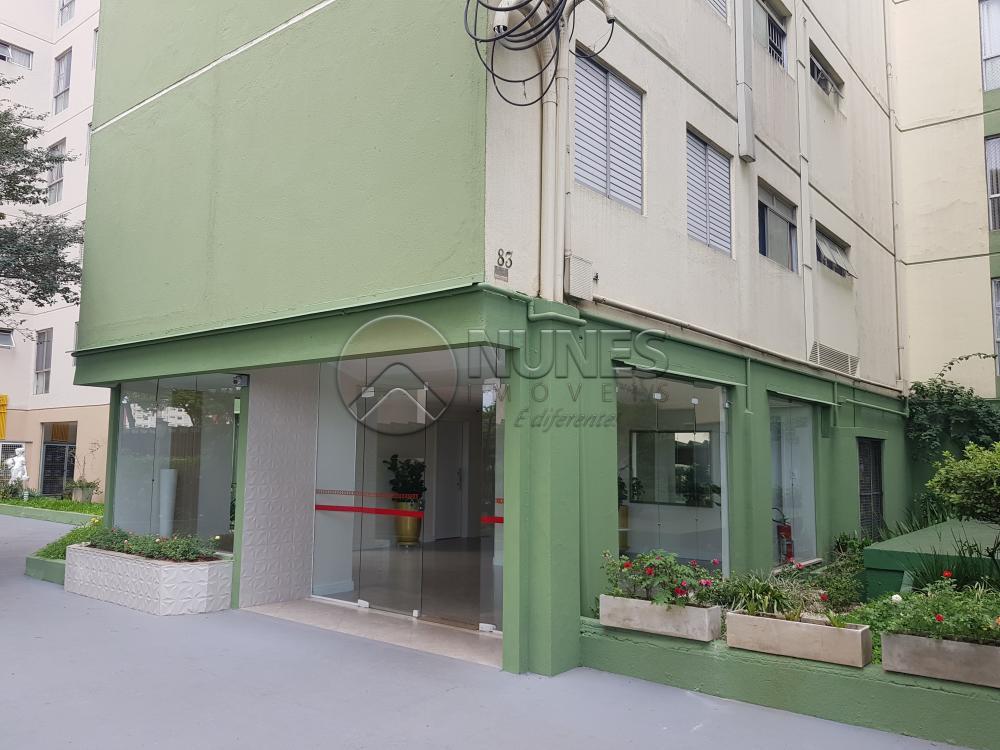 Alugar Apartamento / Padrão em Osasco apenas R$ 1.050,00 - Foto 35