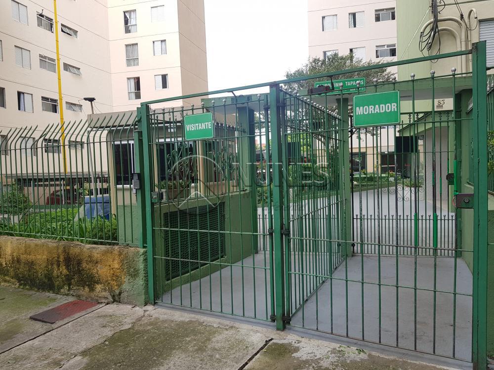 Alugar Apartamento / Padrão em Osasco apenas R$ 1.050,00 - Foto 38