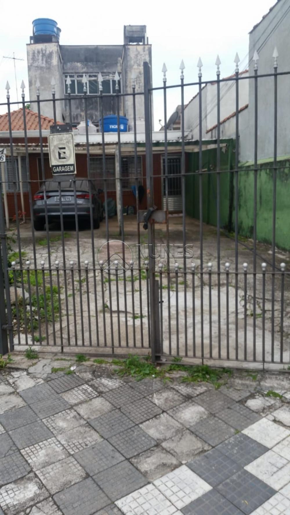 Comprar Casa / Terrea em Osasco R$ 1.200.000,00 - Foto 1