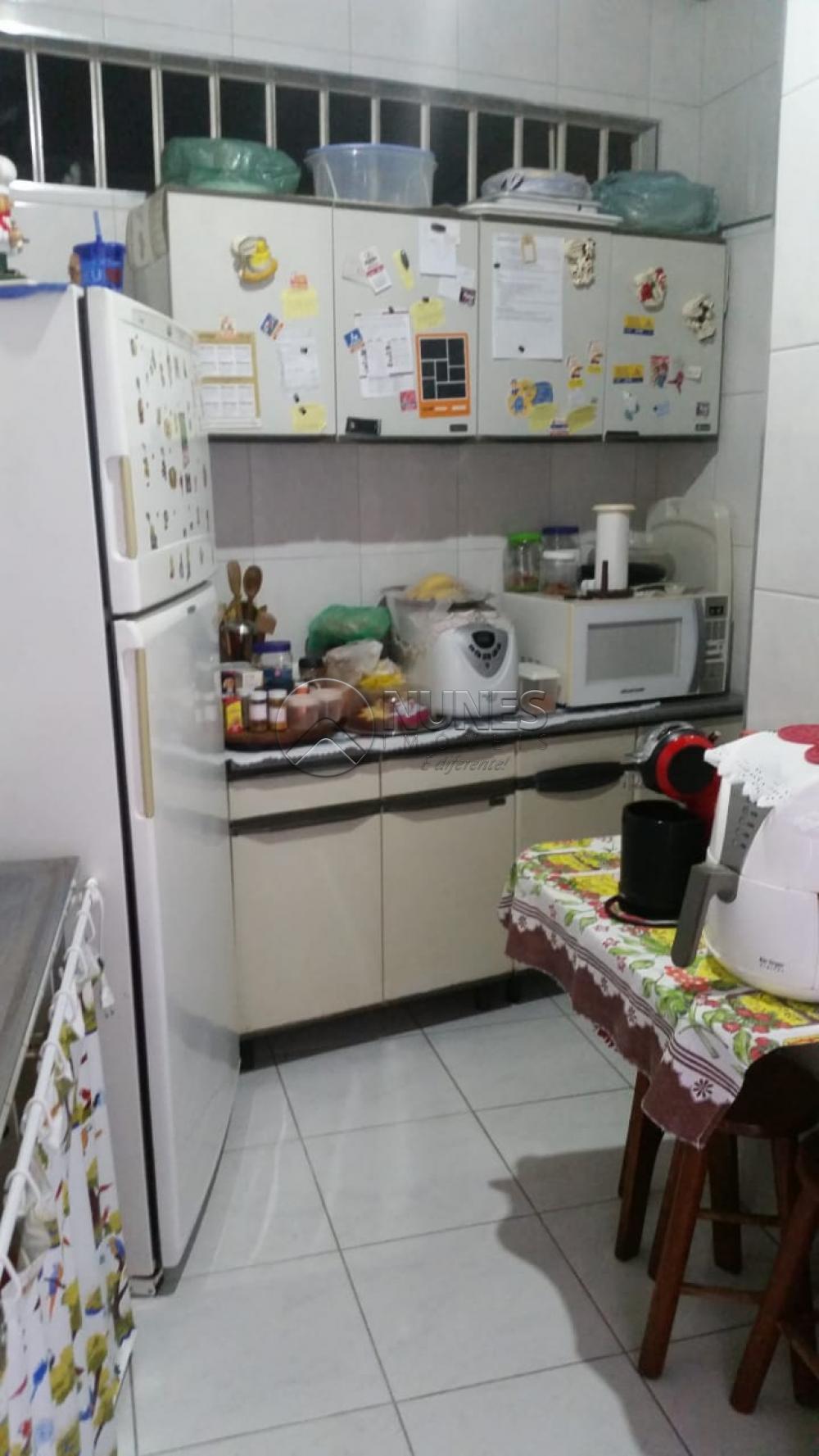 Comprar Casa / Terrea em Osasco R$ 1.200.000,00 - Foto 2