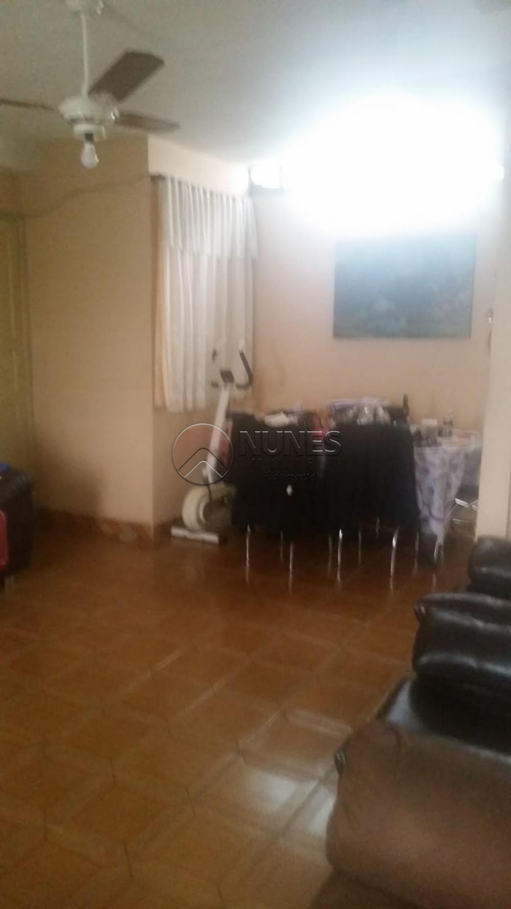 Comprar Casa / Terrea em Osasco R$ 1.200.000,00 - Foto 5