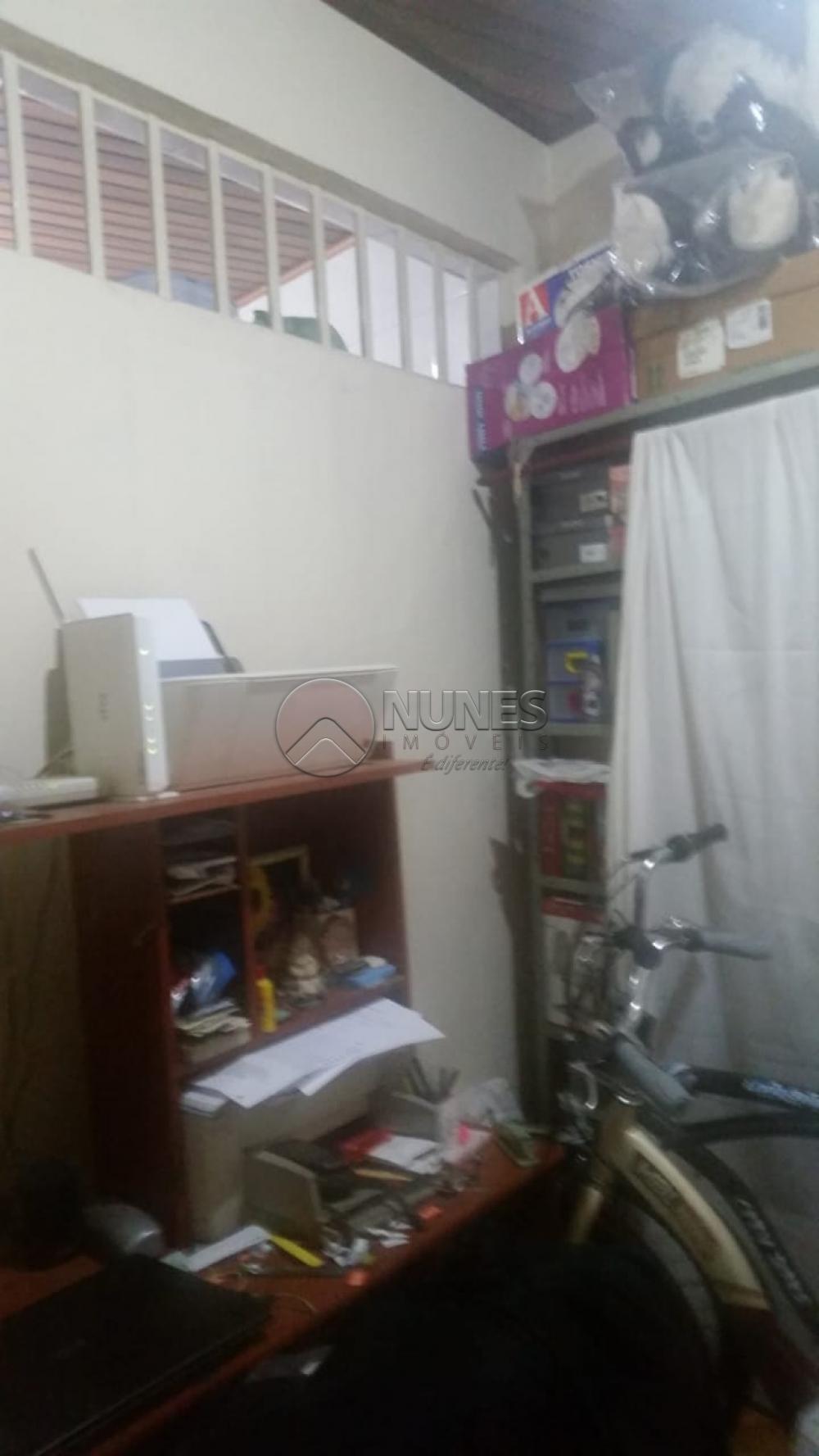 Comprar Casa / Terrea em Osasco R$ 1.200.000,00 - Foto 7