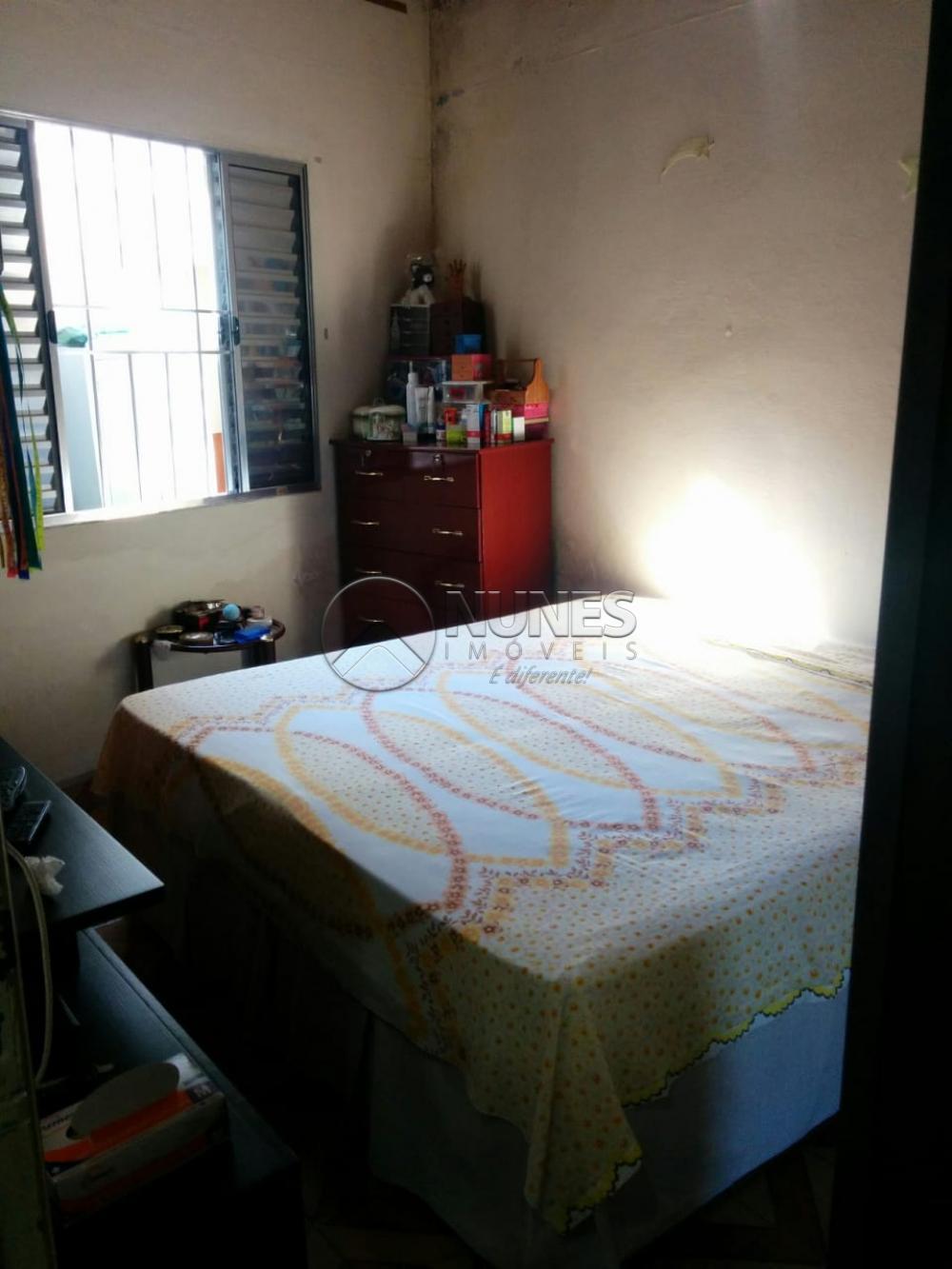 Comprar Casa / Terrea em Osasco R$ 1.200.000,00 - Foto 9