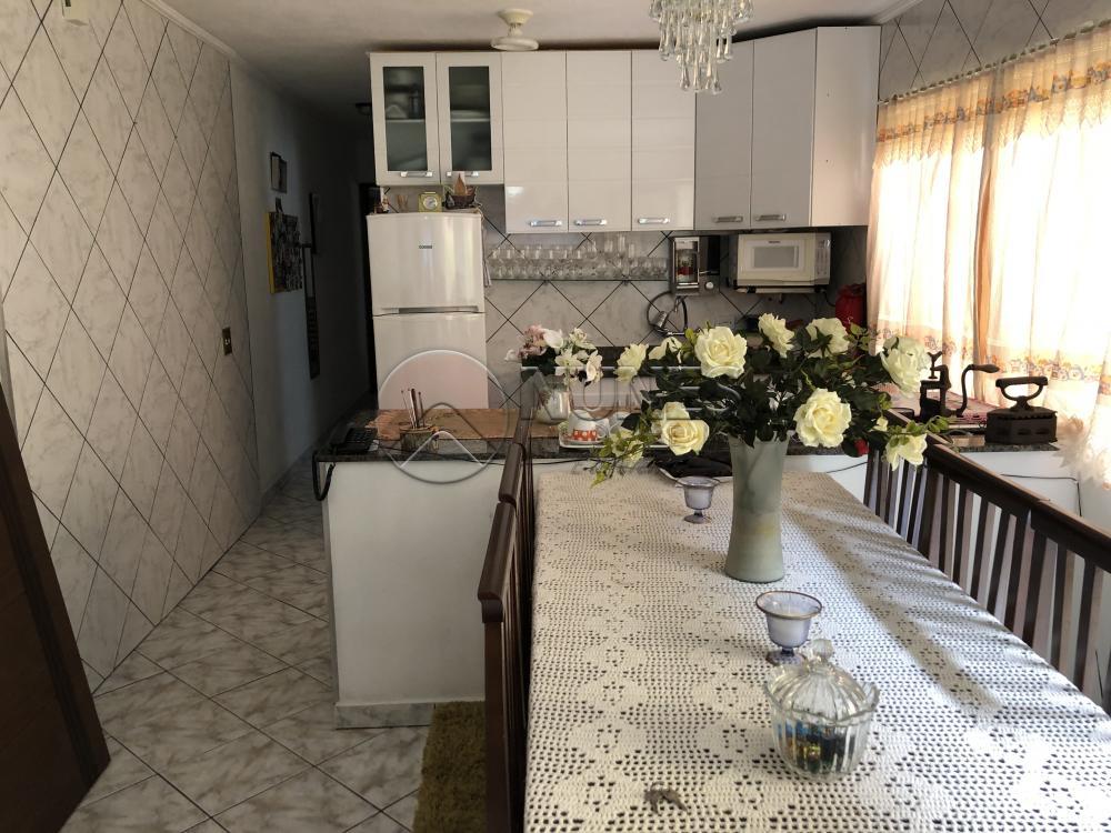 Comprar Casa / Terrea em Osasco apenas R$ 370.000,00 - Foto 3