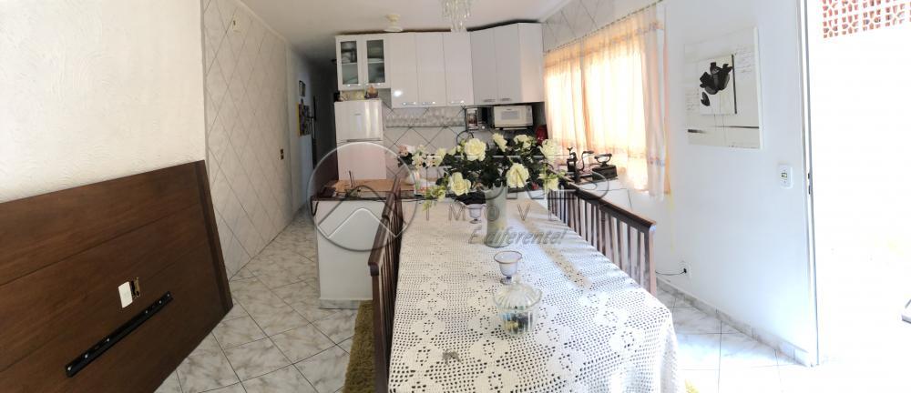 Comprar Casa / Terrea em Osasco apenas R$ 370.000,00 - Foto 4