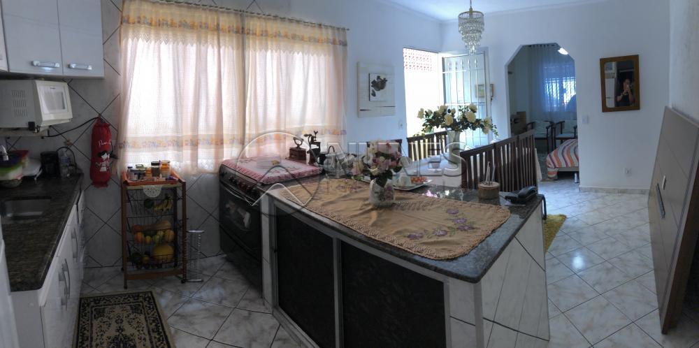 Comprar Casa / Terrea em Osasco apenas R$ 370.000,00 - Foto 5