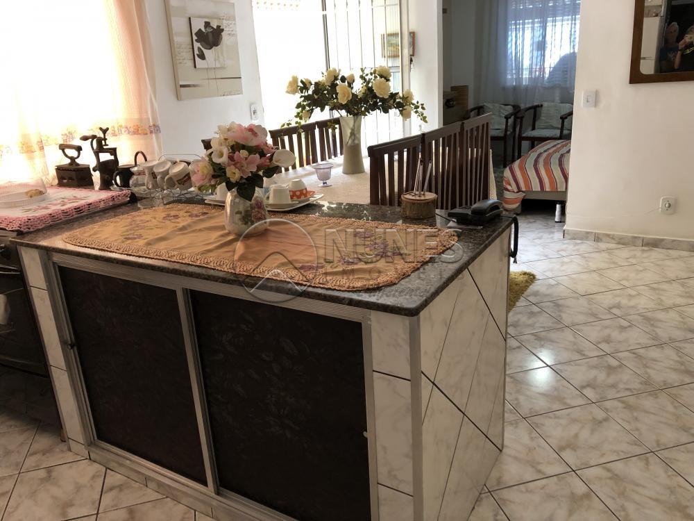 Comprar Casa / Terrea em Osasco apenas R$ 370.000,00 - Foto 6