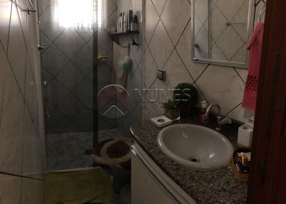 Comprar Casa / Terrea em Osasco apenas R$ 370.000,00 - Foto 16