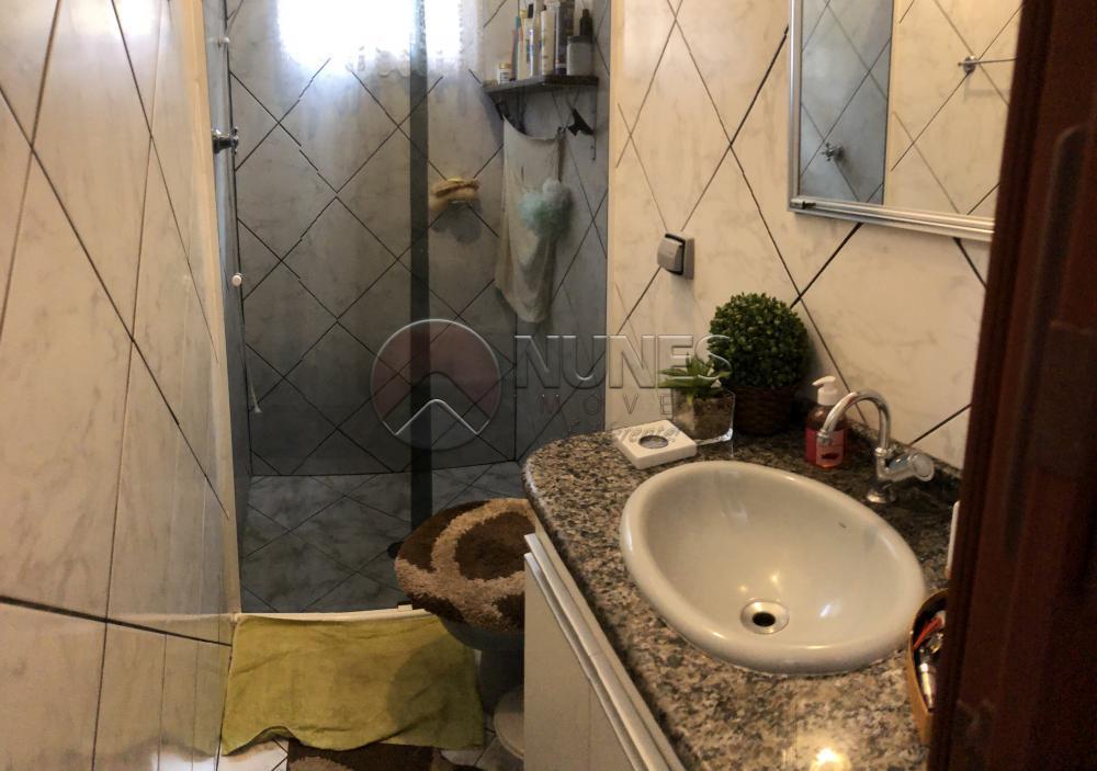 Comprar Casa / Terrea em Osasco apenas R$ 370.000,00 - Foto 17