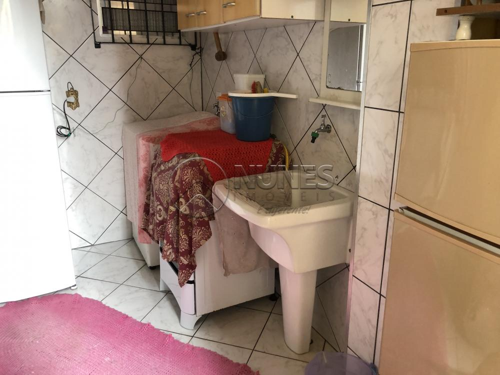 Comprar Casa / Terrea em Osasco apenas R$ 370.000,00 - Foto 18
