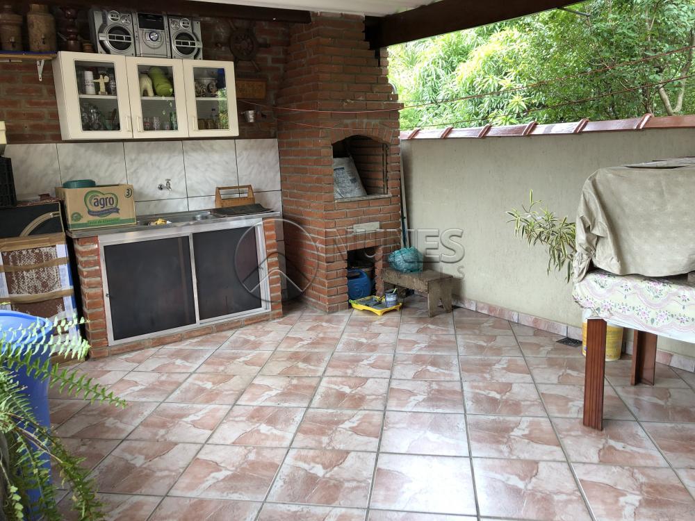 Comprar Casa / Terrea em Osasco apenas R$ 370.000,00 - Foto 19