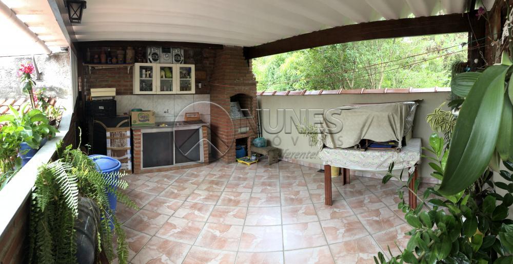 Comprar Casa / Terrea em Osasco apenas R$ 370.000,00 - Foto 20