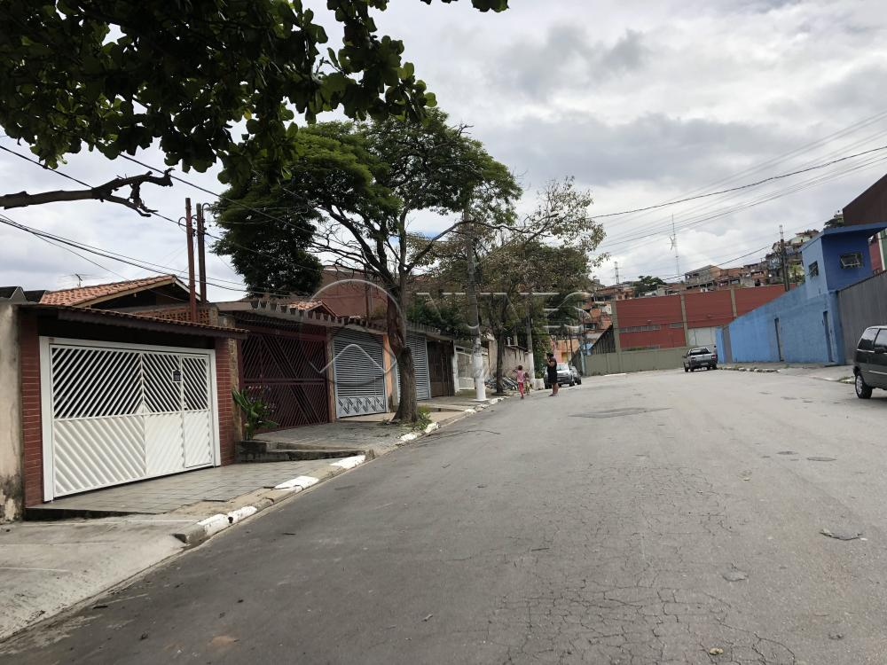 Comprar Casa / Terrea em Osasco apenas R$ 370.000,00 - Foto 22
