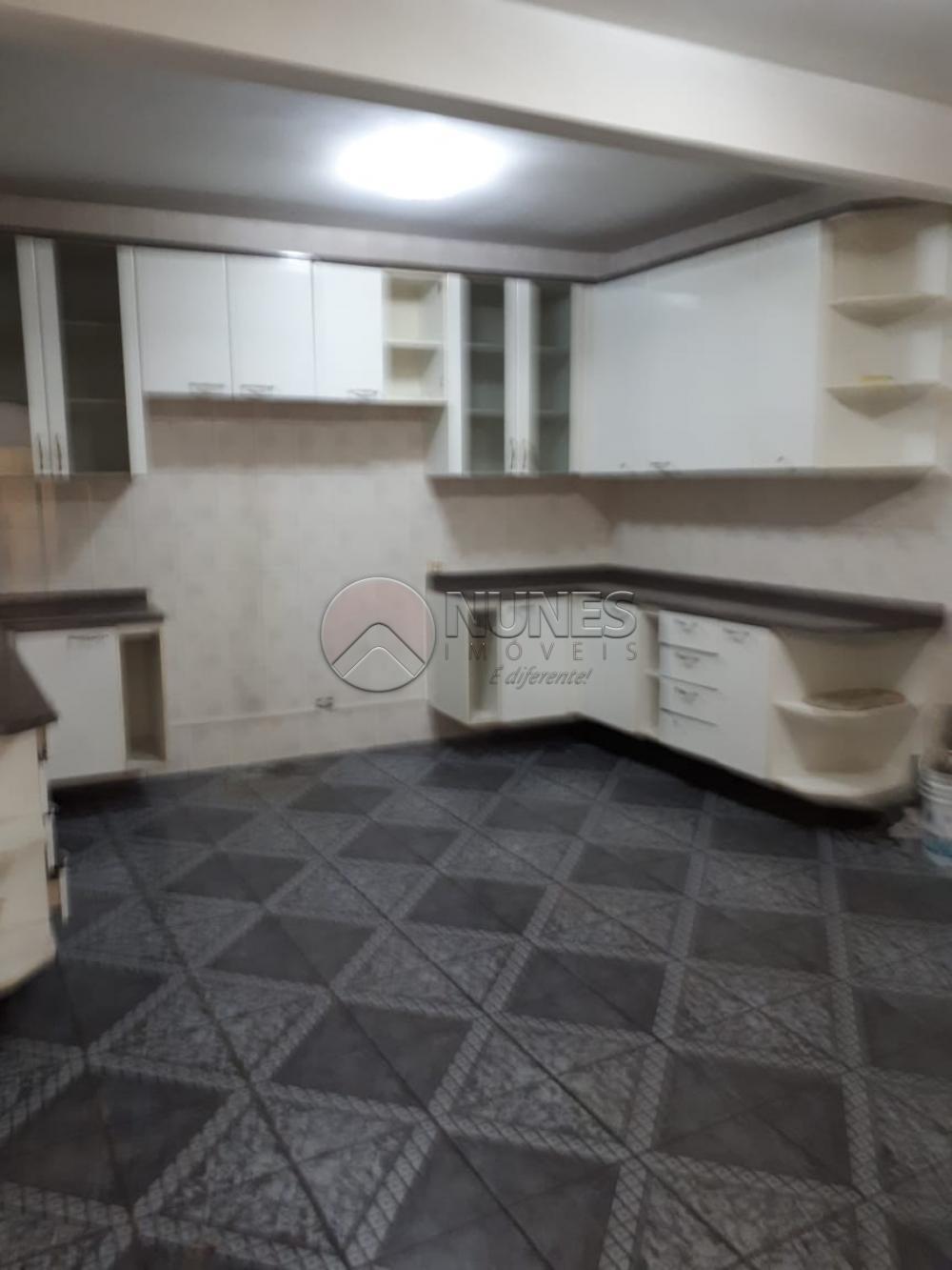 Comprar Casa / Sobrado em Osasco apenas R$ 310.000,00 - Foto 2