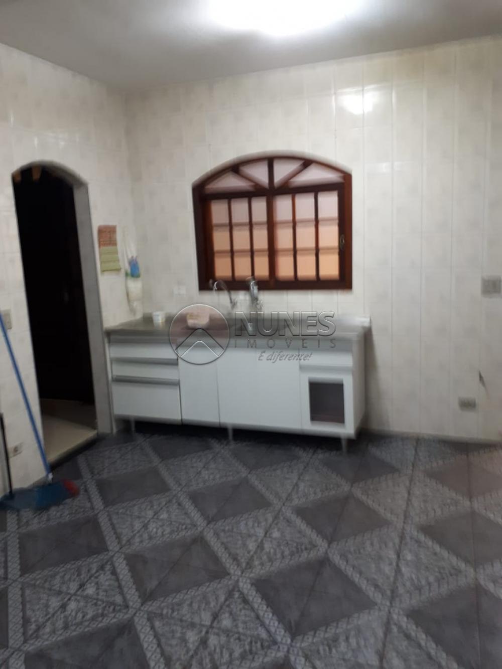 Comprar Casa / Sobrado em Osasco apenas R$ 310.000,00 - Foto 3