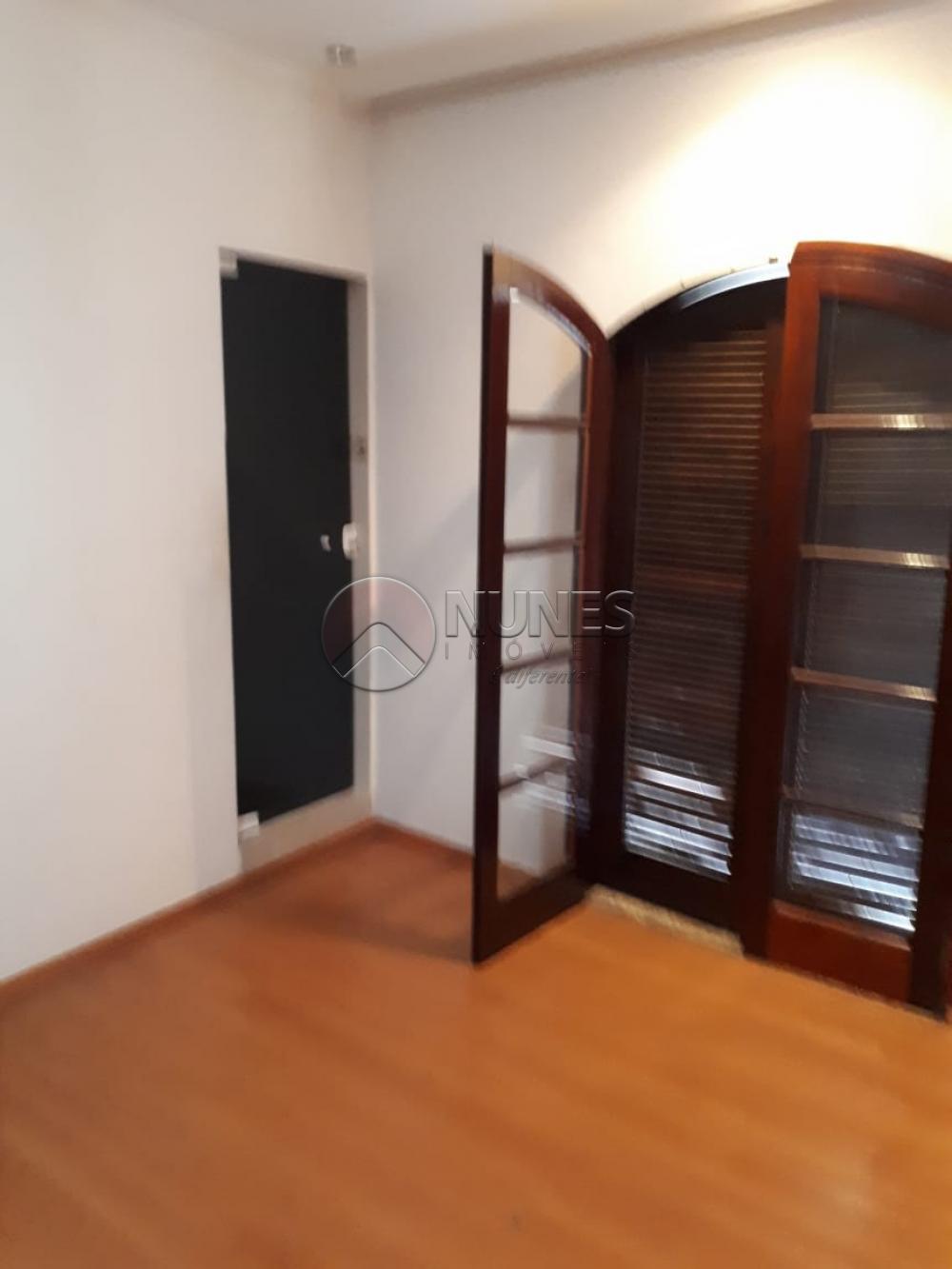 Comprar Casa / Sobrado em Osasco apenas R$ 310.000,00 - Foto 5