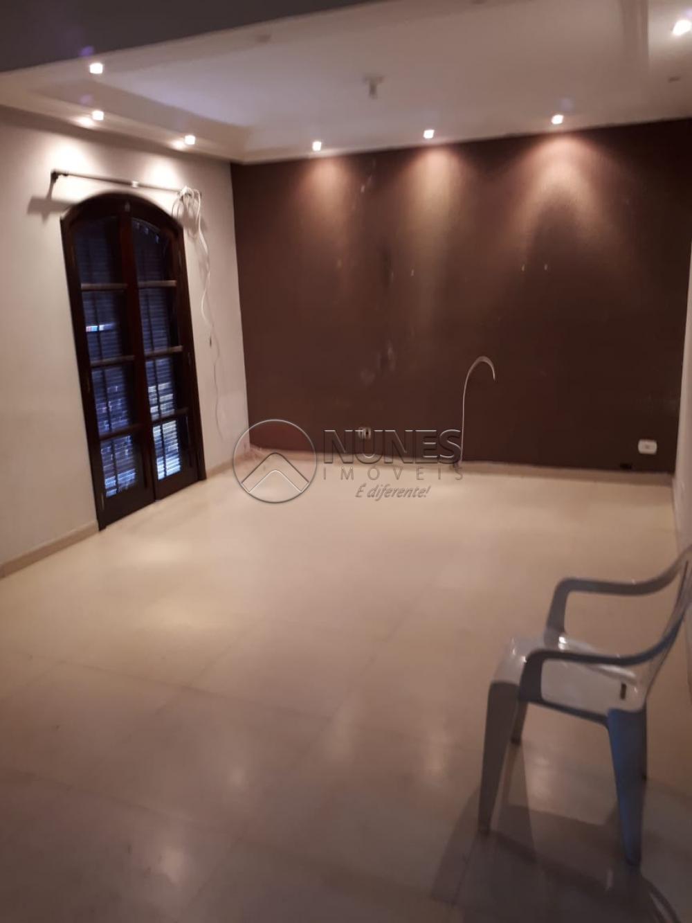 Comprar Casa / Sobrado em Osasco apenas R$ 310.000,00 - Foto 6