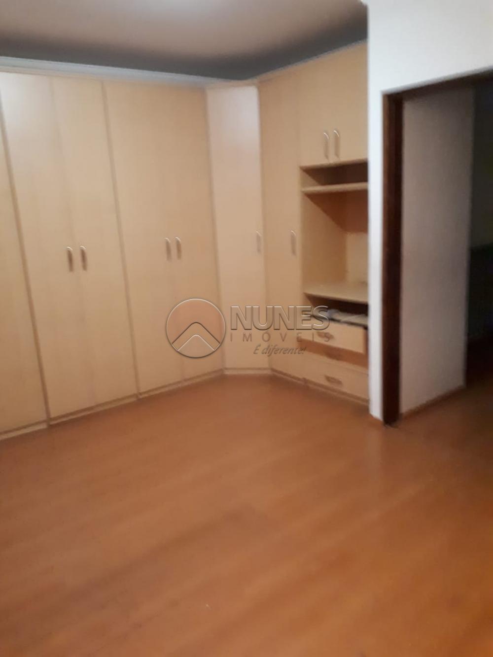 Comprar Casa / Sobrado em Osasco apenas R$ 310.000,00 - Foto 7