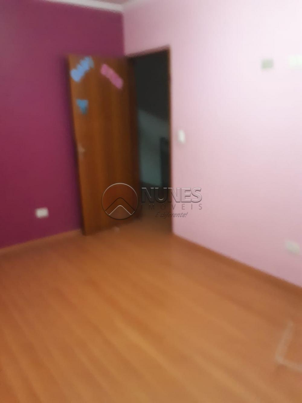 Comprar Casa / Sobrado em Osasco apenas R$ 310.000,00 - Foto 9