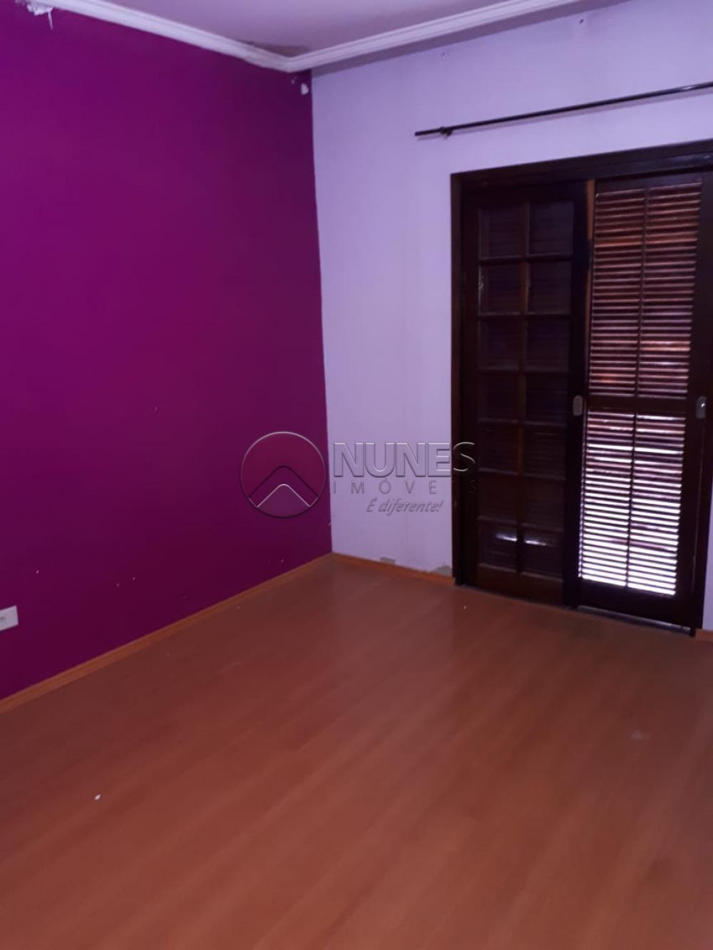 Comprar Casa / Sobrado em Osasco apenas R$ 310.000,00 - Foto 10