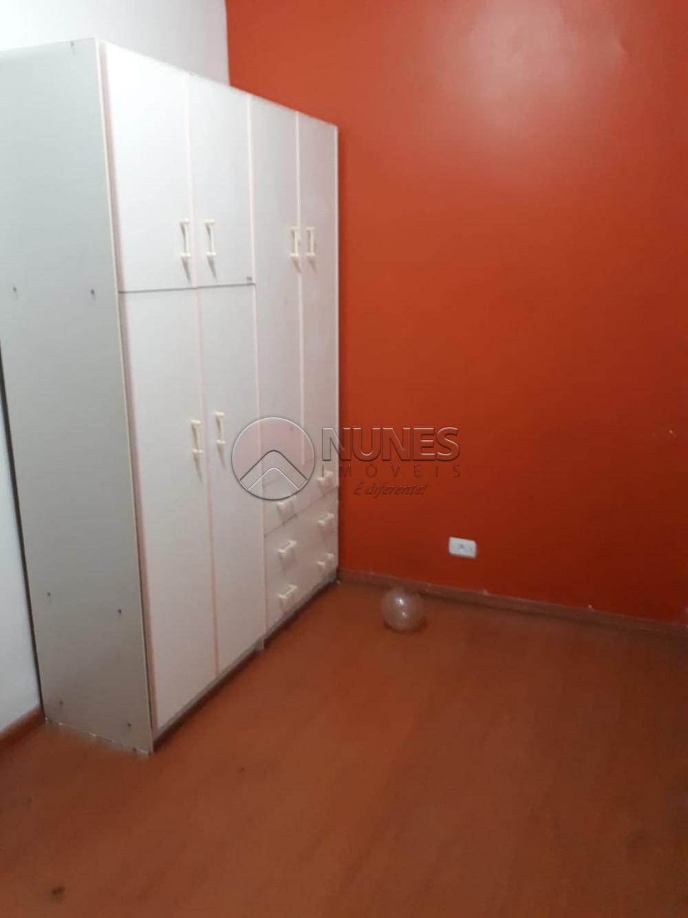 Comprar Casa / Sobrado em Osasco apenas R$ 310.000,00 - Foto 11