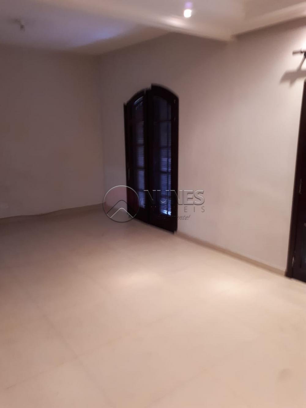Comprar Casa / Sobrado em Osasco apenas R$ 310.000,00 - Foto 13