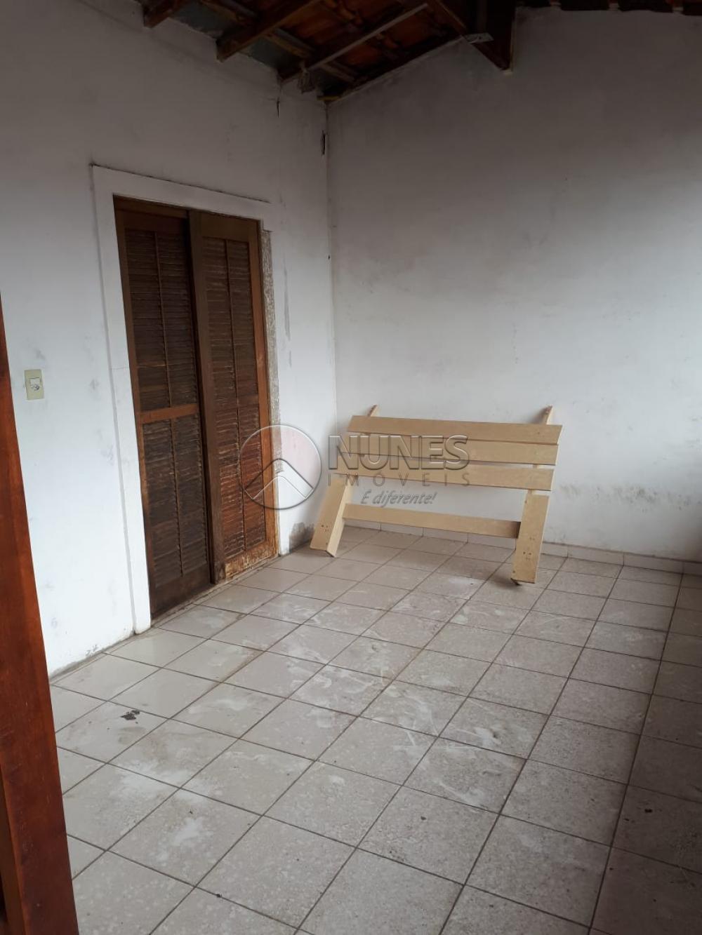 Comprar Casa / Sobrado em Osasco apenas R$ 310.000,00 - Foto 15