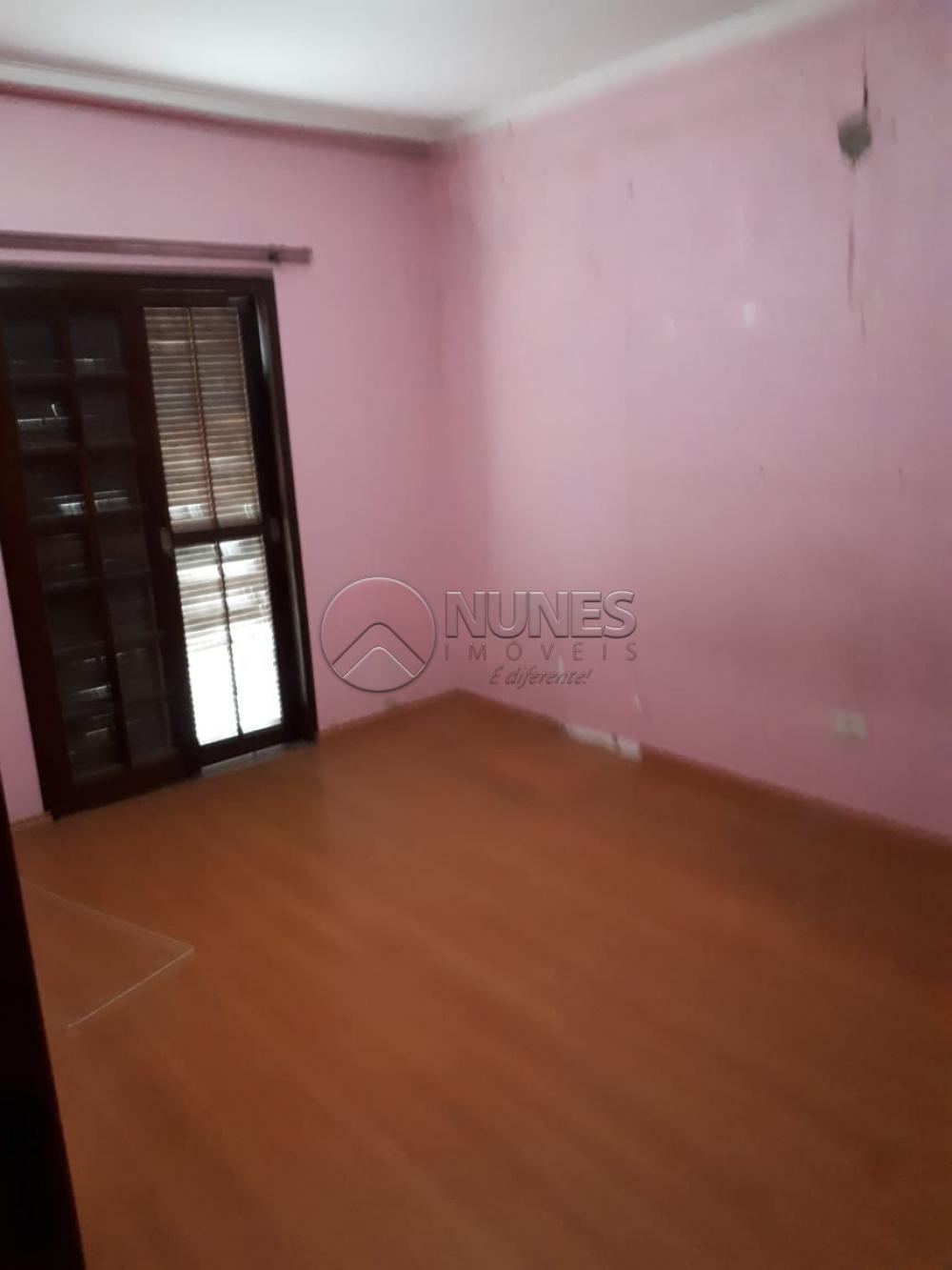 Comprar Casa / Sobrado em Osasco apenas R$ 310.000,00 - Foto 17