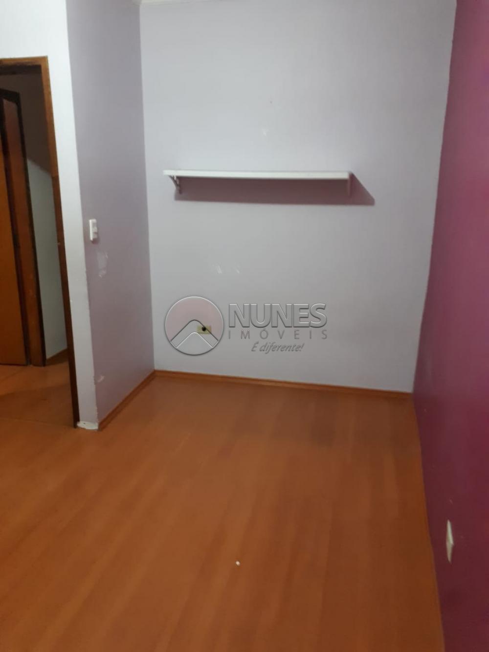 Comprar Casa / Sobrado em Osasco apenas R$ 310.000,00 - Foto 18