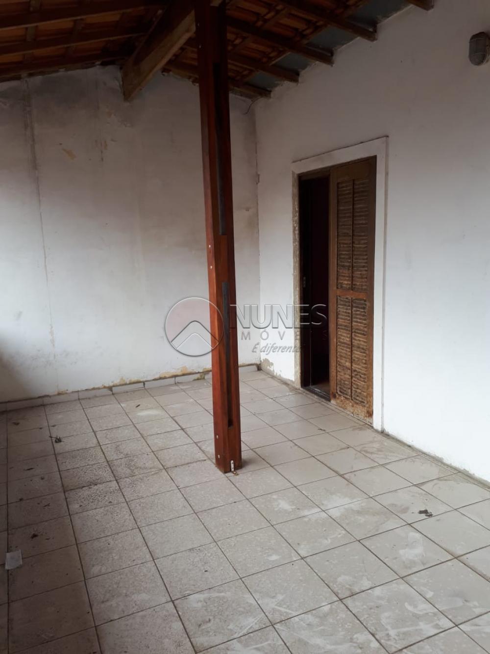 Comprar Casa / Sobrado em Osasco apenas R$ 310.000,00 - Foto 19