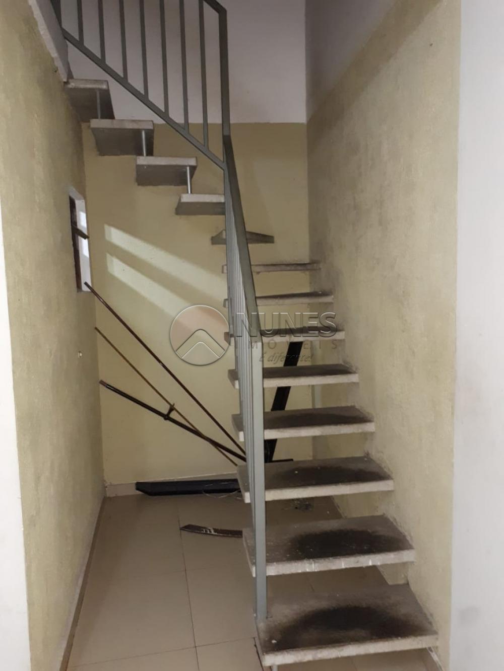 Comprar Casa / Sobrado em Osasco apenas R$ 310.000,00 - Foto 20