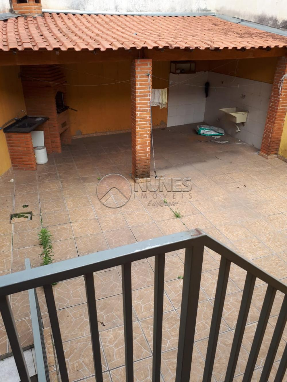 Comprar Casa / Sobrado em Osasco apenas R$ 310.000,00 - Foto 21