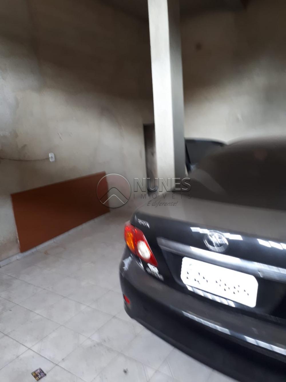 Comprar Casa / Sobrado em Osasco apenas R$ 310.000,00 - Foto 23