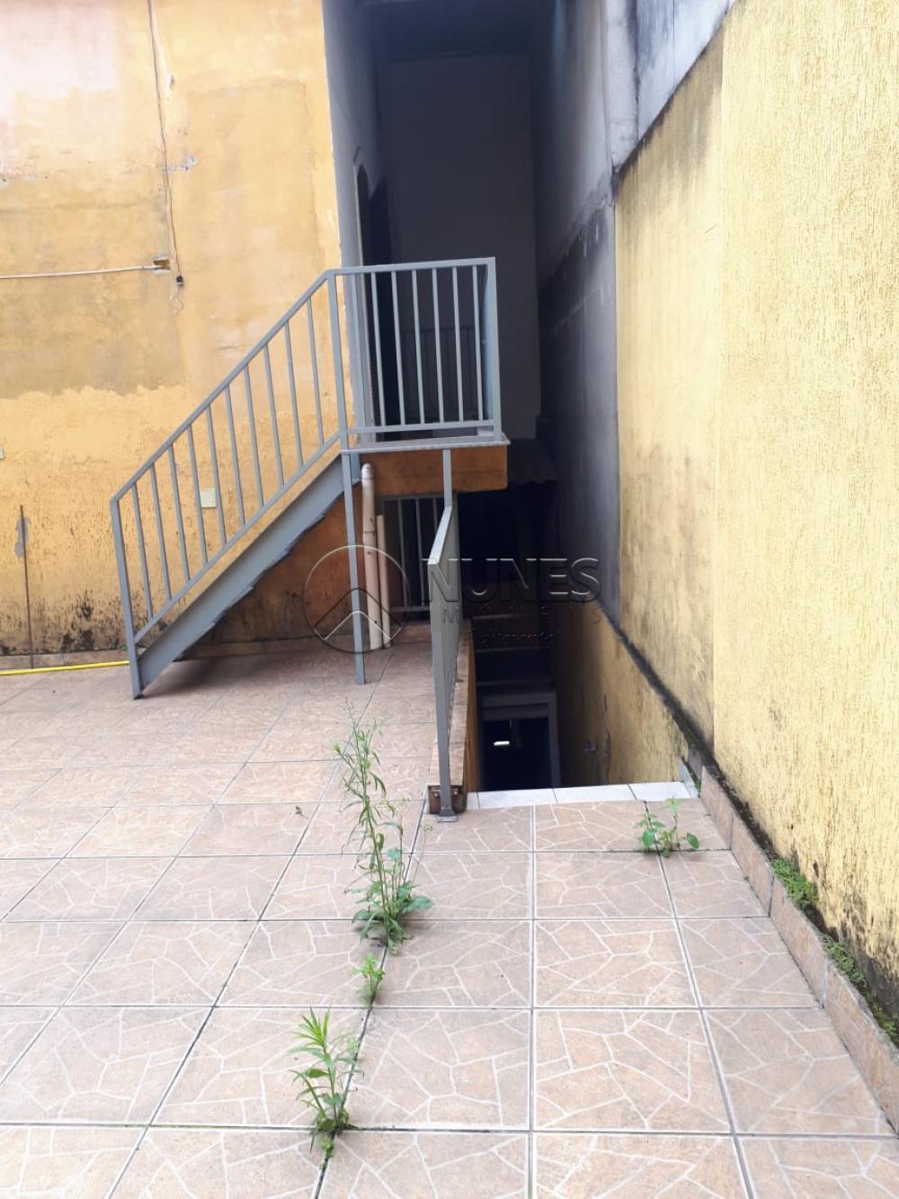 Comprar Casa / Sobrado em Osasco apenas R$ 310.000,00 - Foto 24
