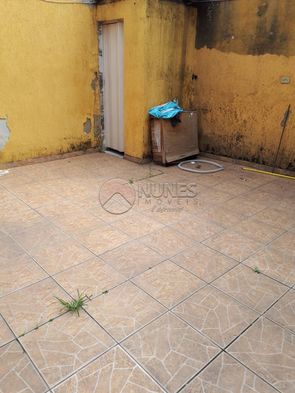 Comprar Casa / Sobrado em Osasco apenas R$ 310.000,00 - Foto 25