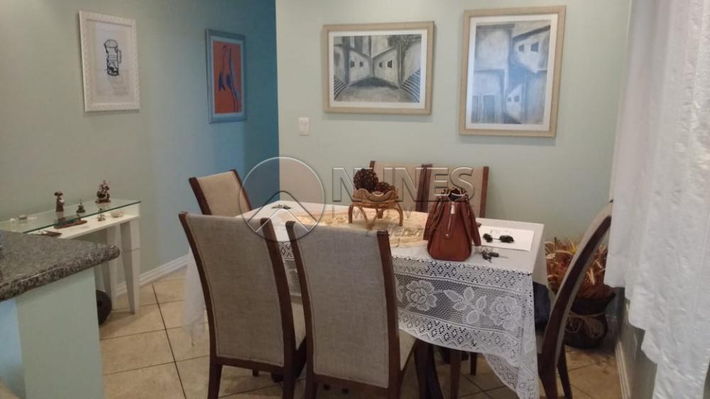 Comprar Casa / Sobrado em Osasco apenas R$ 650.000,00 - Foto 7