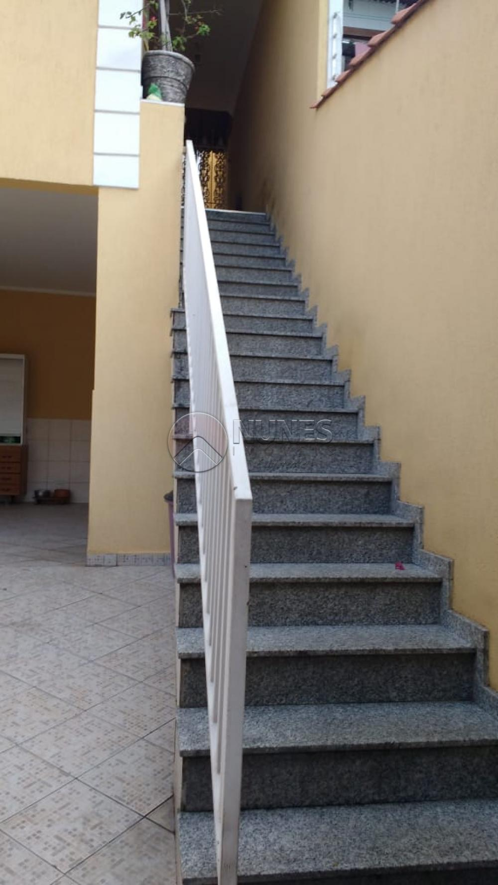 Comprar Casa / Sobrado em Osasco apenas R$ 650.000,00 - Foto 8