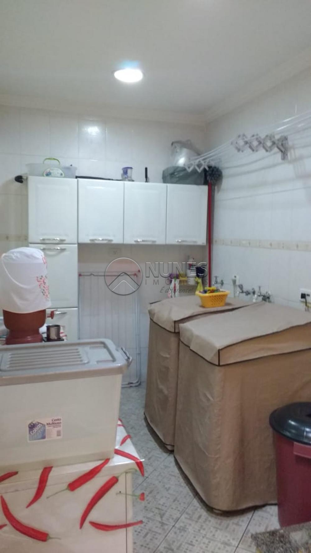 Comprar Casa / Sobrado em Osasco apenas R$ 650.000,00 - Foto 9