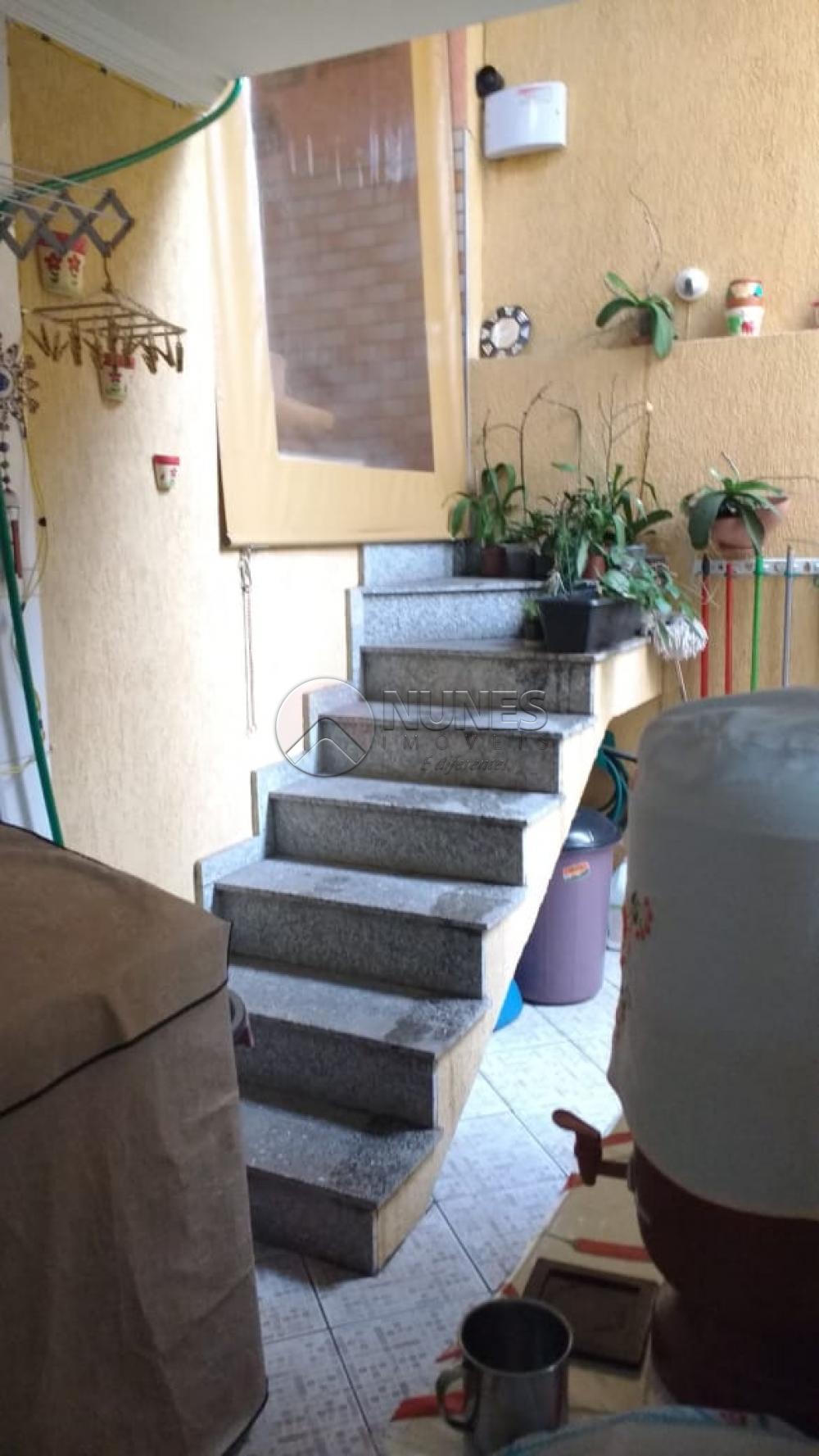 Comprar Casa / Sobrado em Osasco apenas R$ 650.000,00 - Foto 12