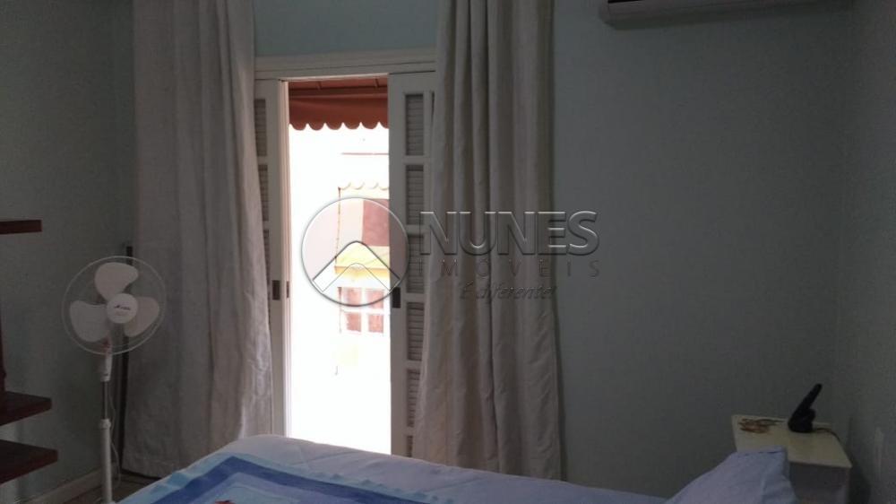 Comprar Casa / Sobrado em Osasco apenas R$ 650.000,00 - Foto 22