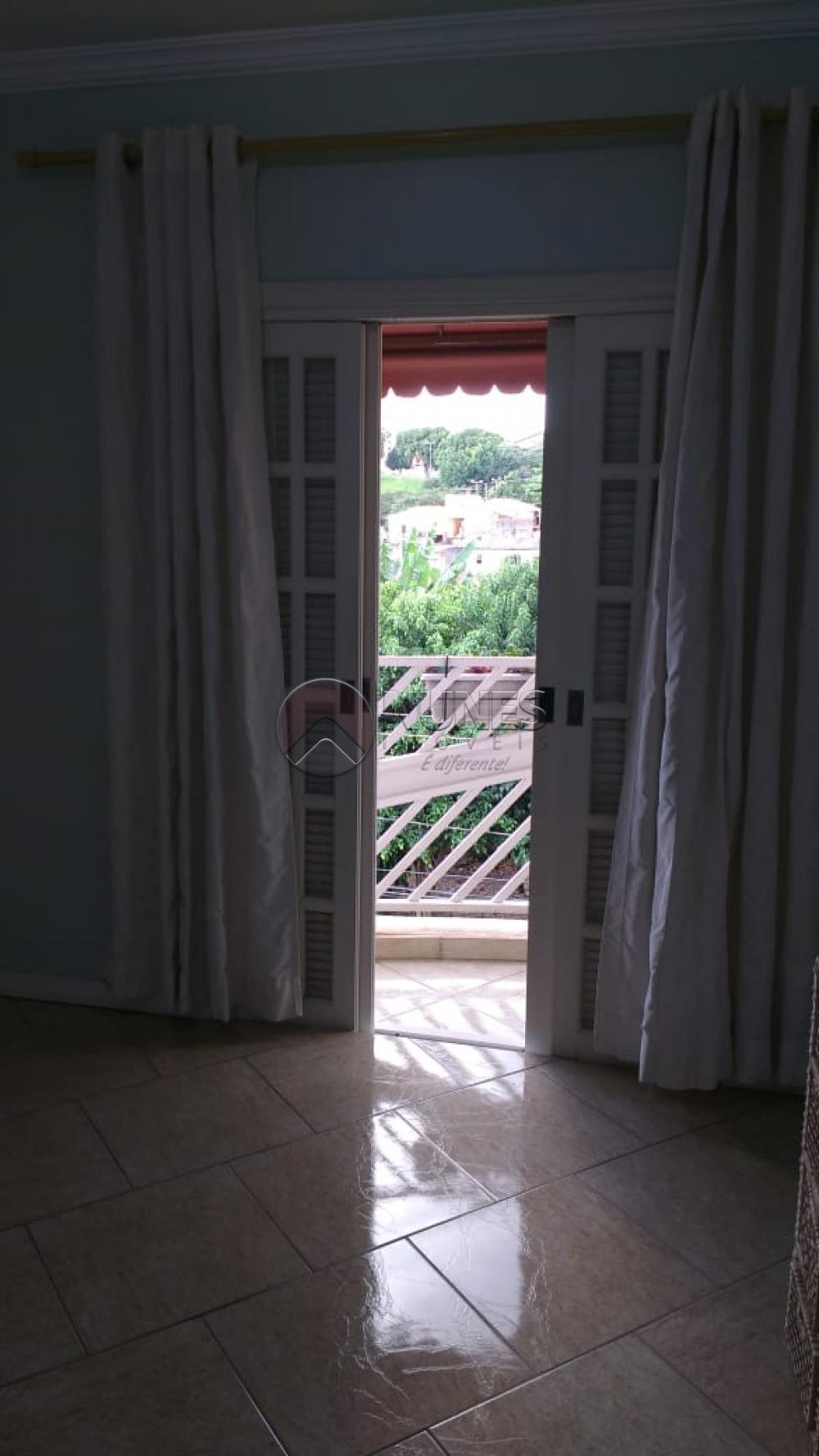 Comprar Casa / Sobrado em Osasco apenas R$ 650.000,00 - Foto 23