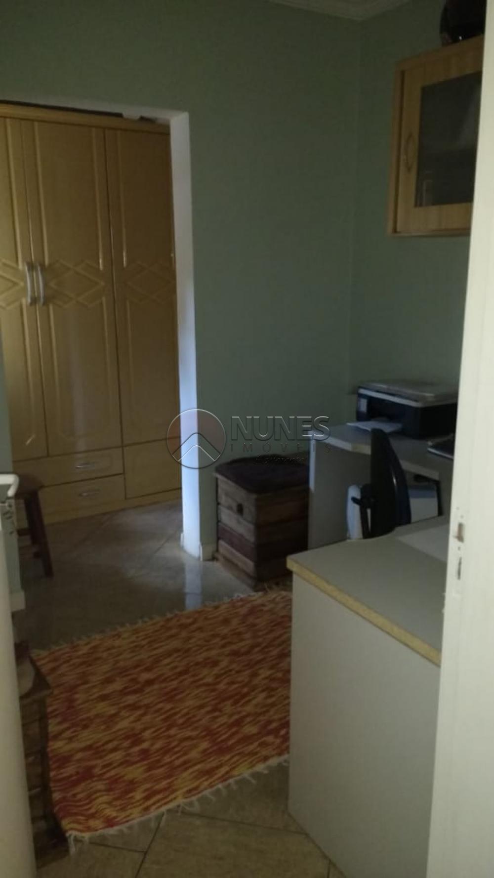 Comprar Casa / Sobrado em Osasco apenas R$ 650.000,00 - Foto 24