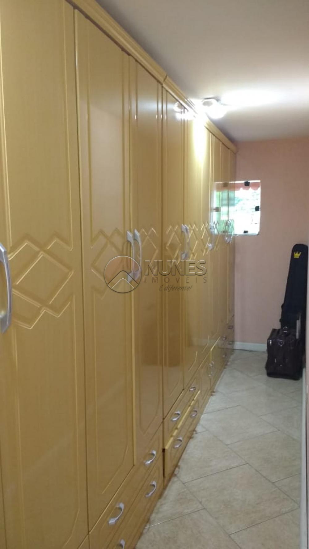 Comprar Casa / Sobrado em Osasco apenas R$ 650.000,00 - Foto 25