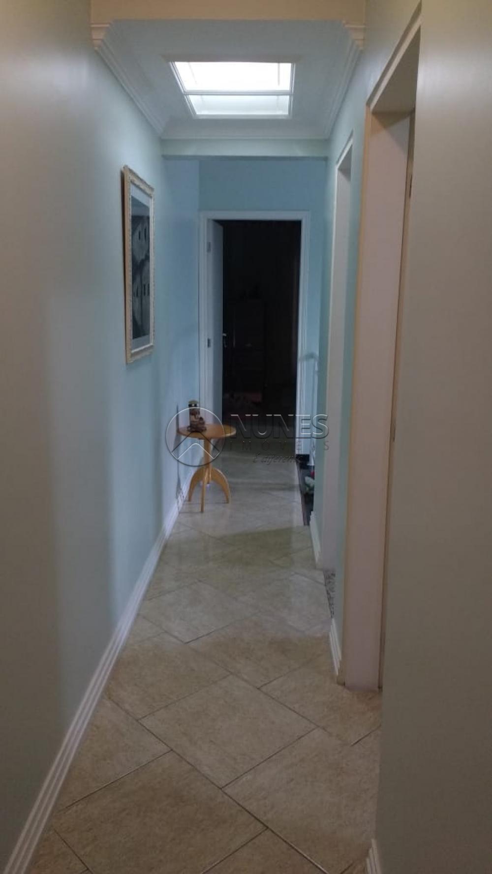Comprar Casa / Sobrado em Osasco apenas R$ 650.000,00 - Foto 26