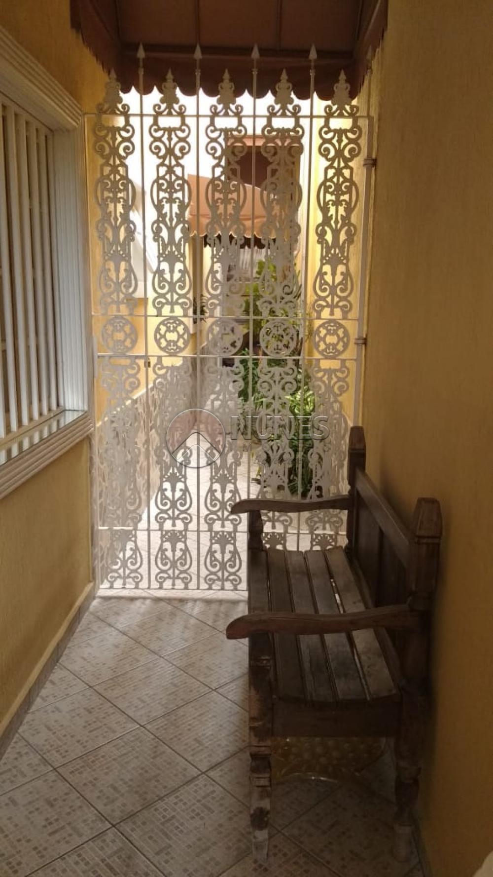 Comprar Casa / Sobrado em Osasco apenas R$ 650.000,00 - Foto 27