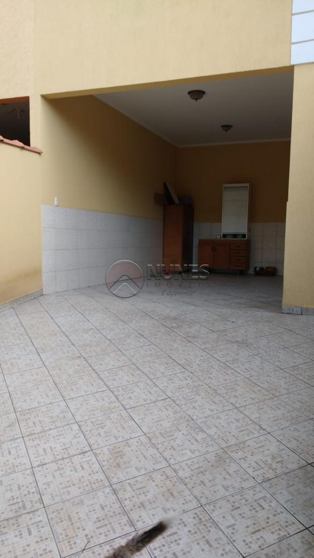 Comprar Casa / Sobrado em Osasco apenas R$ 650.000,00 - Foto 28